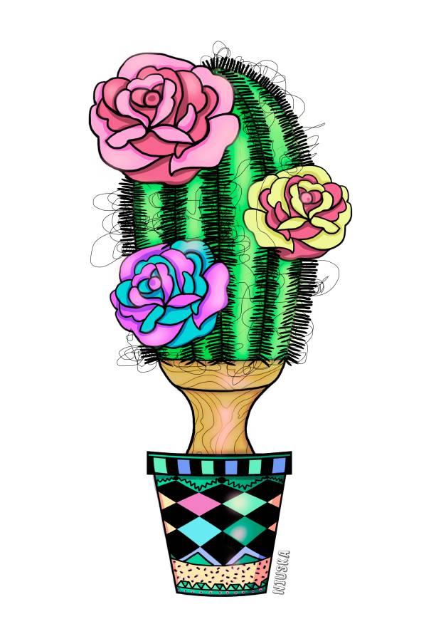cactusexpo_web