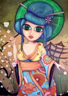 geishaa3