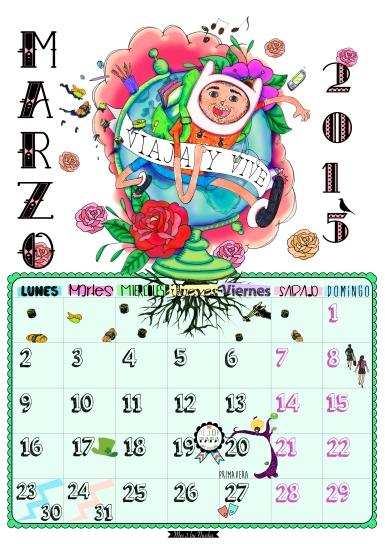MARZO2015