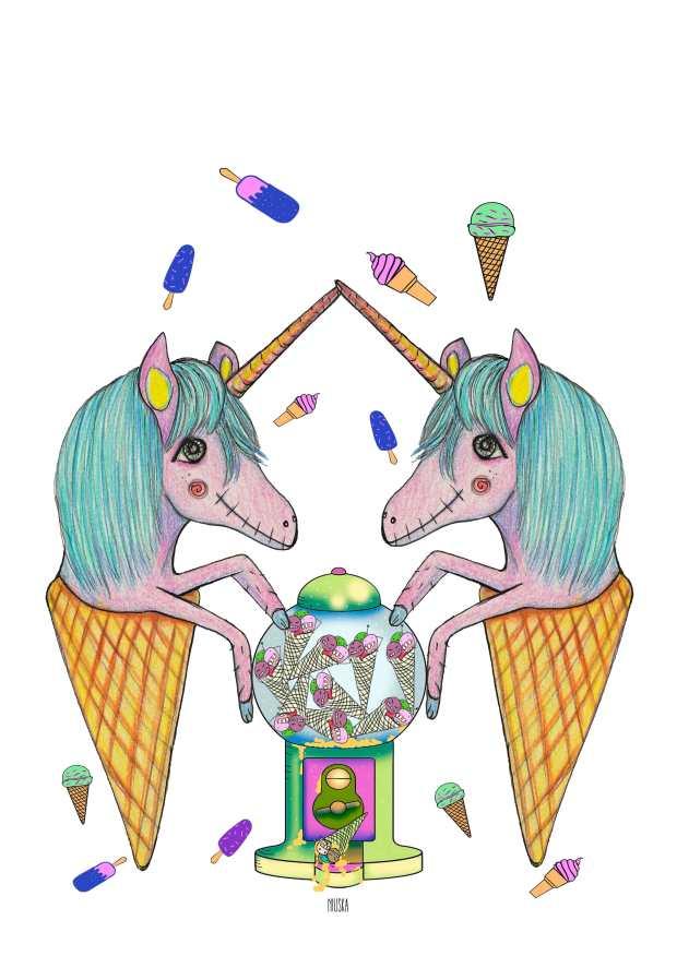 unicornweb