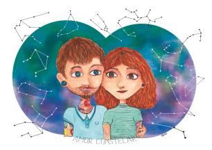 amor_constelar_web
