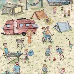 camping_web