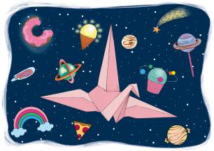 niuska_que_ilustra_universo_origami_web