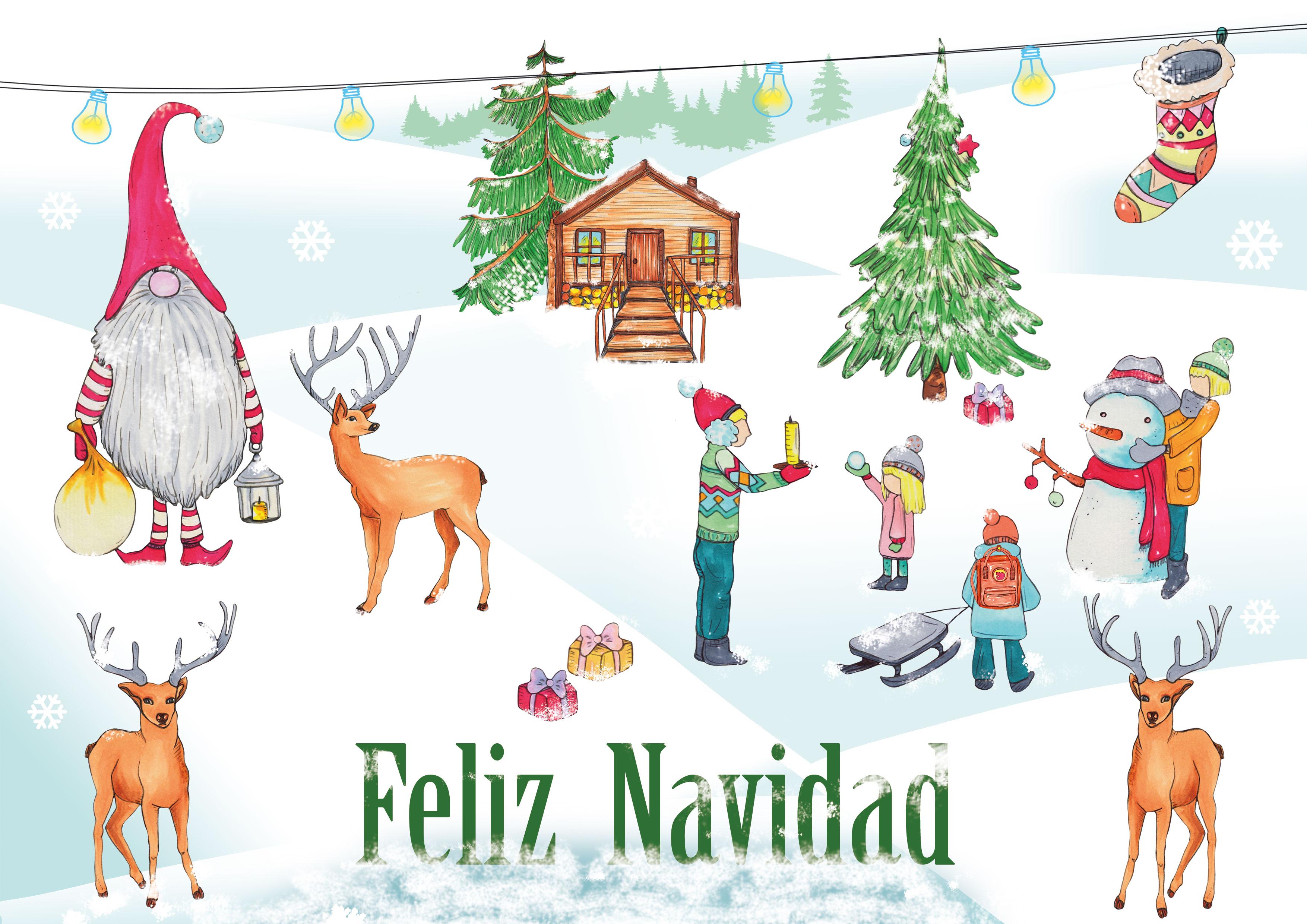postal_navidad.jpg